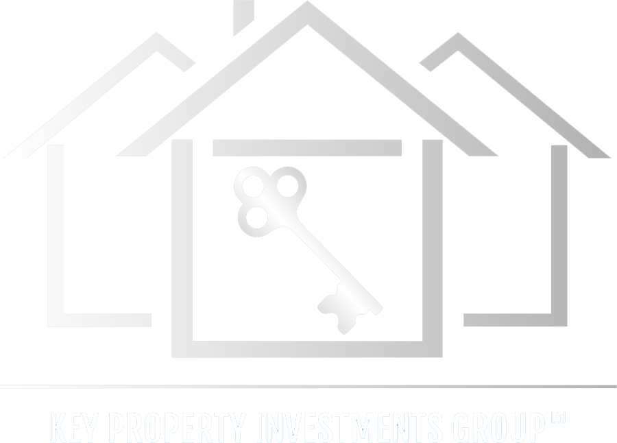 Key Property Investments Group